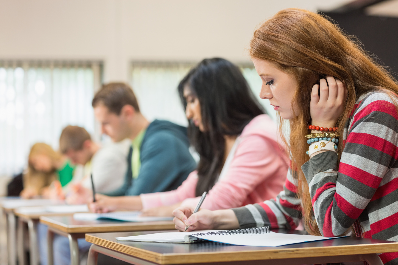 Студентки веселятся после экзамена, Студентки после экзамена » Порно видео онлайн 23 фотография